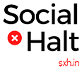 Social Halt